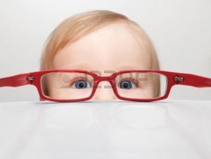 20057128-glasses-2