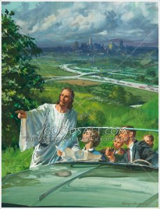 christ-of-the-highway-1-GoodSalt-rhpas0491