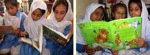 kidsPakistanBooks