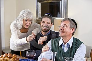 mid-adult-jewish-man-home-senior-parents-15150899
