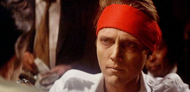 Christopher-Walken-The-Deer-Hunter