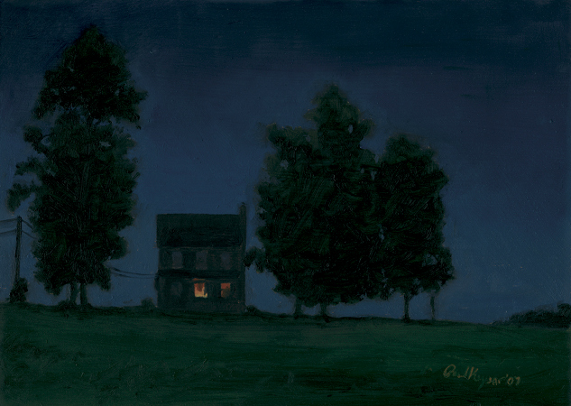 Night-Blue-House-Clydesdale-lg