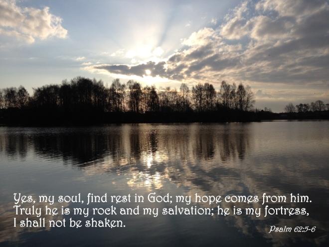 psalm-62-5-6