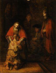 1200px-Rembrandt_Harmensz_van_Rijn_-_Return_of_the_Prodigal_Son_-_Google_Art_Project