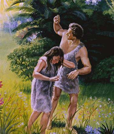 adam-and-eve-banished-from-garden-of-eden