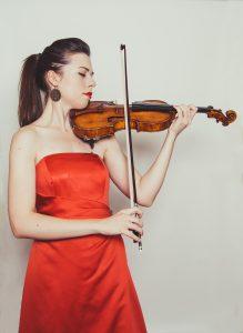 Lark_Violin_1-219x300