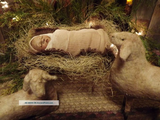 primitive_folk_art_sheep_and_baby_jesus_in_manger_doll_tdipt_1_lgw